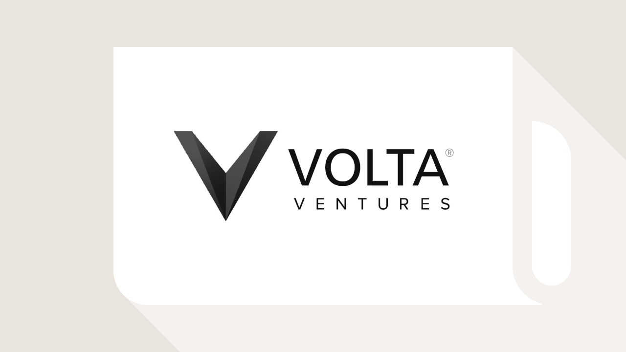 Yields.io Raises €1.25M in Seed Funding