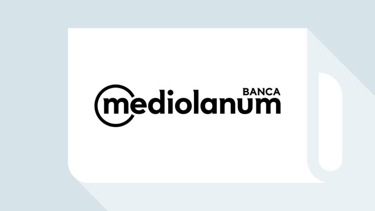 Banca Mediolanum selected Yields.io for its model risk management