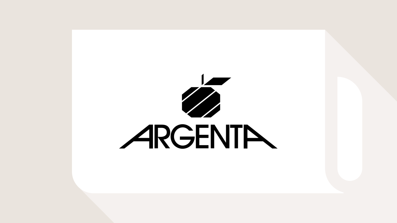 Argenta Selected Yields.io for Its Model Risk Management
