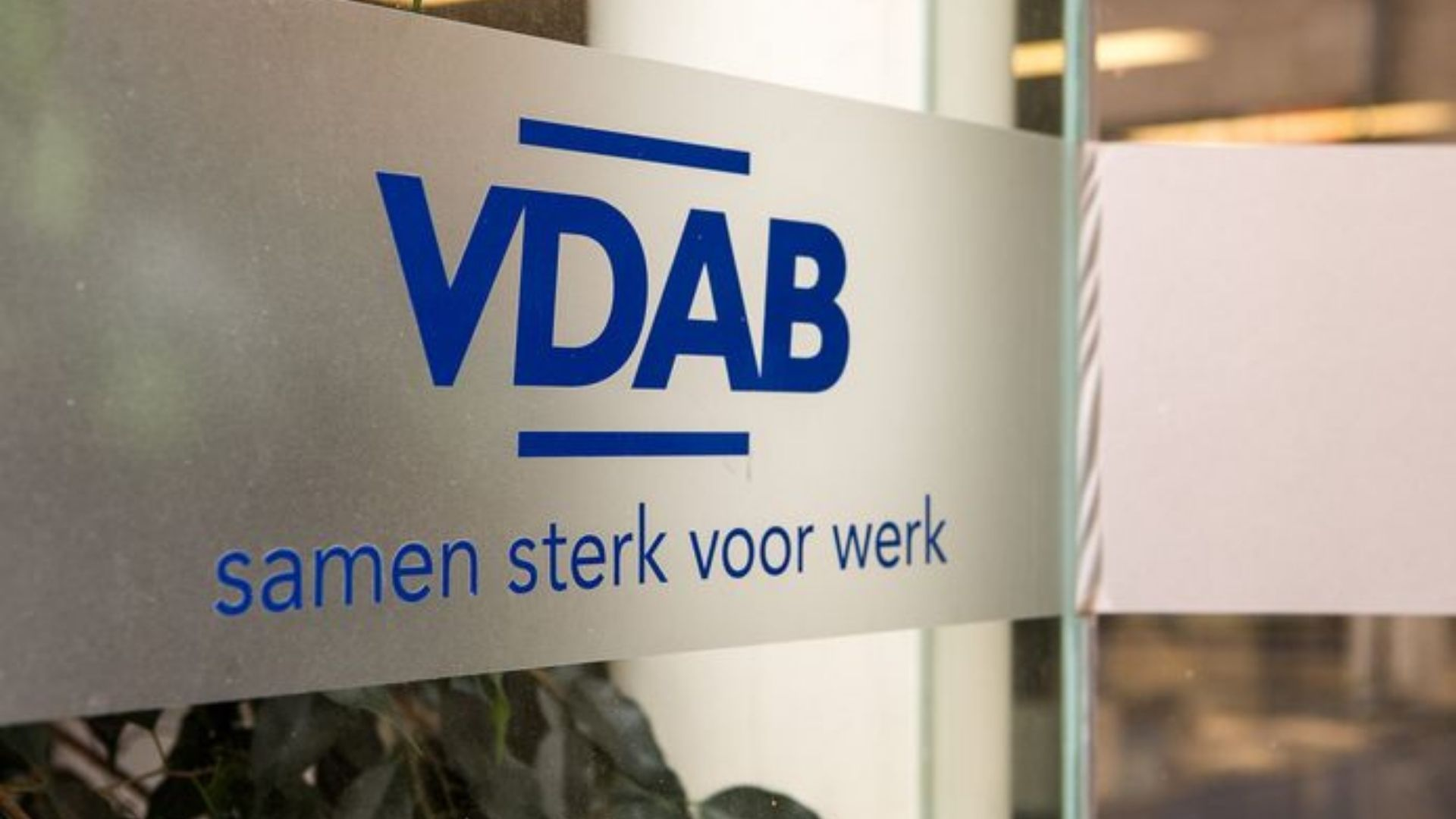 Press Release: VDAB Partners Up with Yields.io