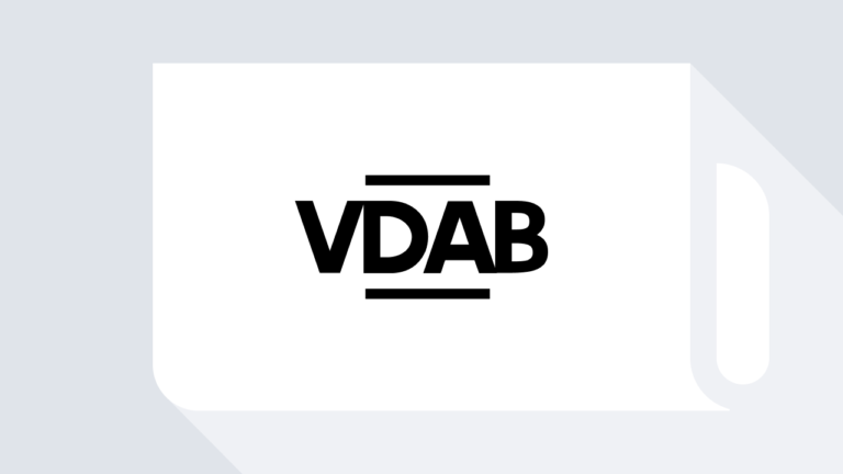 VDAB partners up with Yields.io