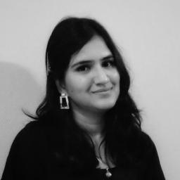 Monika Agarwal